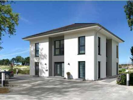 Charmante Stadtvilla mit Wohlfühlgarantie-jetzt auch in Ihrer Region Info unter 0172-9547327