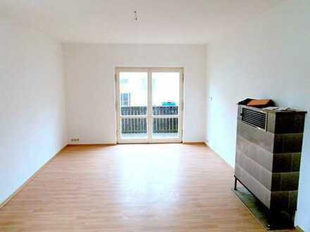 3,5-Zi.-Wohnung am Georgenberg in Reutlingen