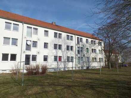 4 Zimmer, Tageslichtbad, Badewanne, TV-Anschluss, Internet 50 Mbit, OT Steinbach - renoviert-