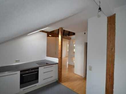 4,5-Zimmer/Rottweil-Altstadt