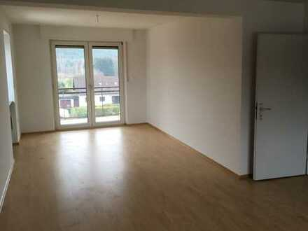 """KL - Rodenbach, 3 ZKB, Balkon, Tageslichtbad, Einbauküche, Stellplatz """"Garage"""""""