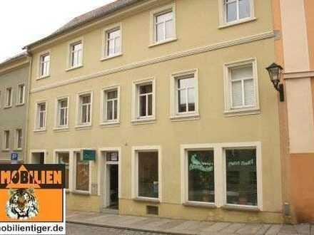 Klasse Single-Wohnung mit EBK!