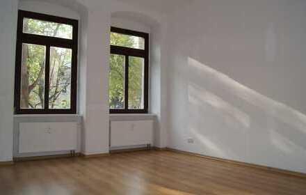 Sehr helle 4-Zimmer-Wohnung - 1.MONAT MIETFREI!