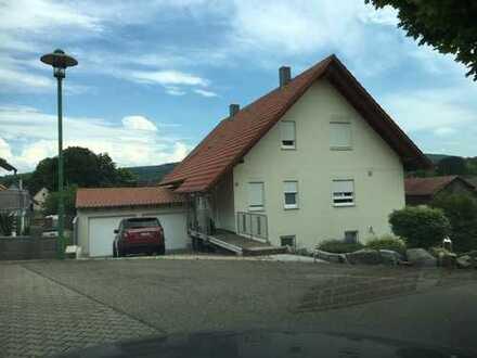 Schönes Haus mit sechs Zimmern in Ortenaukreis, Ettenheim