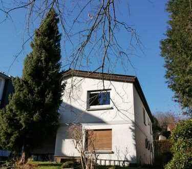 Schönes Haus mit fünf Zimmern in Baden-Baden, Innenstadt