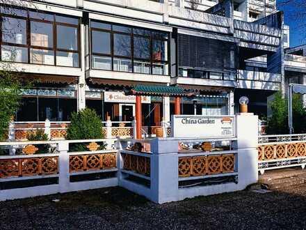 Restaurant im Herzen von Rodgau Nieder-Roden
