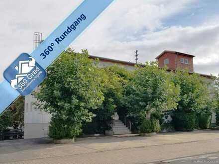 HEMING-IMMOBILIEN - Dreifamilienhaus mit vielen Gestaltungsmöglichkeiten!