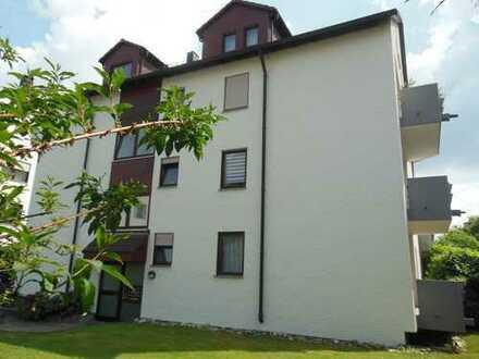 TOP möbliertes Apartment in S-Bahn Nähe