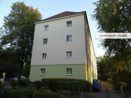 IMMOBERLIN: 2016 sanierte Wohnung mit Topambiente in attraktiver Lage