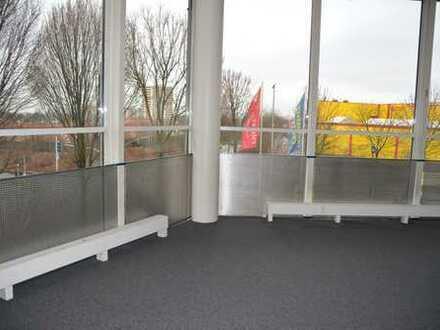 """Hellen modernen Büroraum Verkaufsraum,Schulungsraum,ca.59 qm""""provisionsfrei Top Lage"""