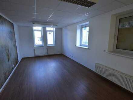 Atelierräume in Leipzig! Teilbar ab 20qm!