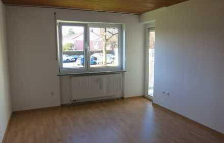Renovierte Stilvolle ruhige 3-Zimmer-Wohnung in Fürstenried, München
