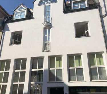 Attraktive Büroräume in zentraler Lage Bad Homburg