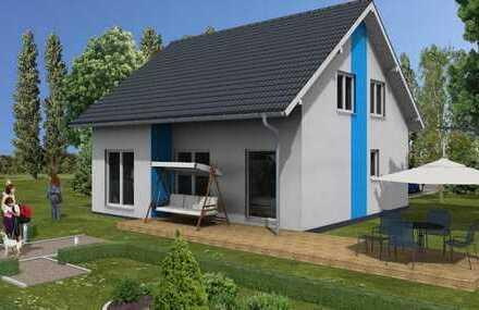 ***Traumhaus für Ihre Familie unweit Groß Glienicker See***TOP Grundstück inklusive