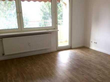 -reserviert- Lieblingswohnung in toller Lage von Gravenbruch, inkl. EBK u 2 Balkone, provisionsfrei