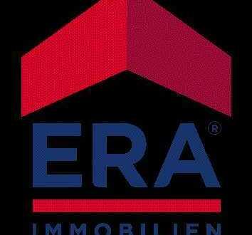 ERA Deutschland - 1155m² Baugrundstück - für Ihren Traum von einem eigenen Zuhause
