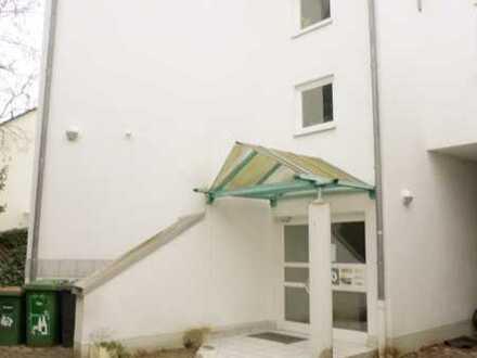 gemütliche 37 m²-Wohnung im Untergeschoss - gerne auch für Studenten