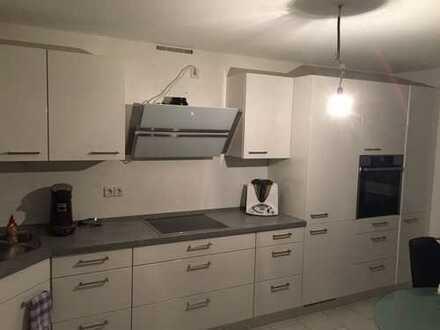 Schöne zwei Zimmer Wohnung in Fellbach
