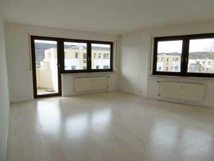 Sonnige 4½-Zimmer Wohnung in ruhiger Wohnlage