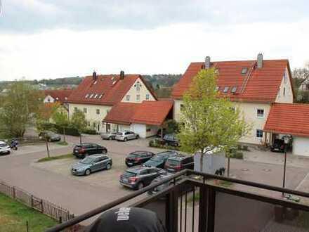 Schöne drei Zimmer Wohnung, zentrumsnah, in Pfaffenhofen an der Ilm (Kreis), Pfaffenhofen an der Ilm