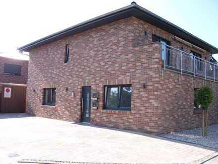 *Provisionsfrei* Bauj. 2013 sehr gut vermietetes Wohn- und Geschäftshaus