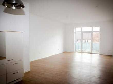 Wunderschöne Vier-Zimmer Wohnung in Oldenburg/Donnerschwee