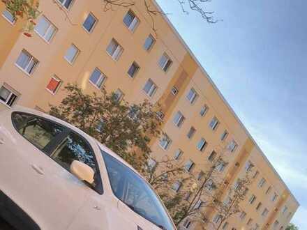 Sanierte, neuwertige 2-Zimmer-Wohnung mit Balkon, Garten und hochwertiger Einbauküche