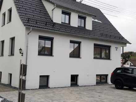 Schöne drei Zimmer Wohnung in Zollernalbkreis, Meßstetten