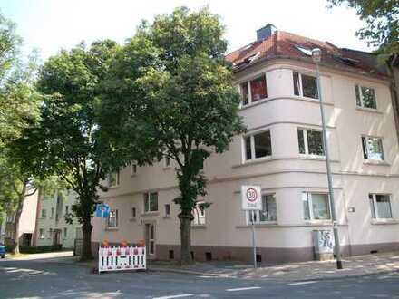 Gemütliche, 2 Zimmer, HER-Sodingen am Gysenberg/Lago, 1. MONAT MIETFREI