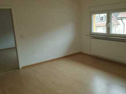 Renovierte 4,5-Zimmer-Wohnung in Murrhardt