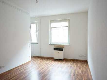 Renoviertes Apartment in Uninähe