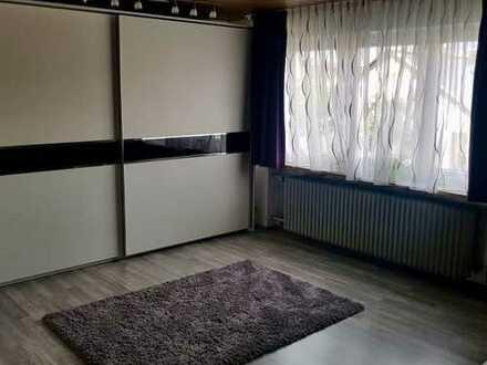 Großzügige 3-Zimmer-Wohnung in Kösching, ruhige Lage