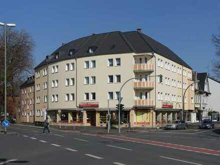 3,5 , 70m² für ca. 500 € in Rheinhausen
