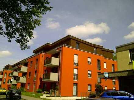 SENIORENGERECHTES WOHNEN in ruhiger Wohngegend von Gelsenkirchen-Resse