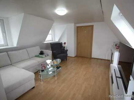 360° Tour: Modernisierte Wohnung in der Gifhorner Südstadt
