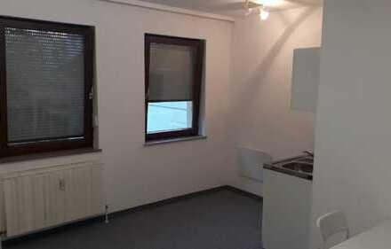 Nachmieter/in für 1-Zimmer-Wohnung in Stuttgart West gesucht