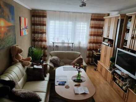 ***JETZT oder NIE***renovierte 2-Zimmer-Wohnung mit Balkon***neuwertiges Badezimmer***