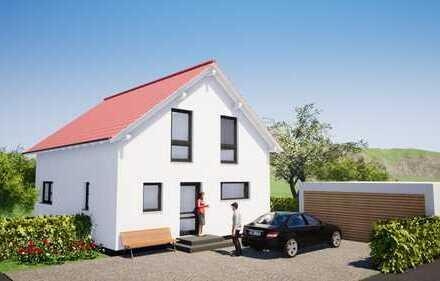 Ihr neues Zuhause im Nordpfälzer Bergland