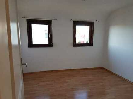 Ruhige 2 Zimmerwohnung in Esslingen Ostfildern