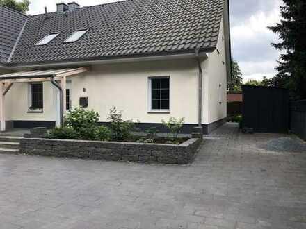 1.200 €, 134 m², 5 Zimmer