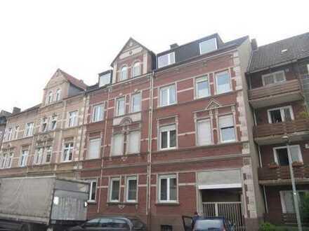Schöne Wohnung in Wanne-Süd zu vermieten