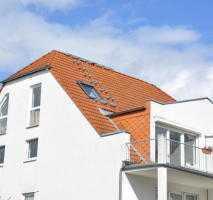 Exklusive Penthouse-Maisonette mit Dachterrasse