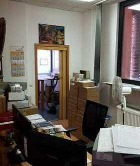 Büroräume ,Werkstatt,Ausstellung,,alles ist hier möglich,super Lage