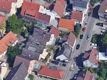 042/26 Baugrundstück in 74081 Heilbronn-Sontheim