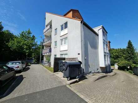 1 - Zimmer Wohnung mit Stellplatz in Bochum – Stiepel! Wenige Minuten zur Uni – Ruhr entfernt.