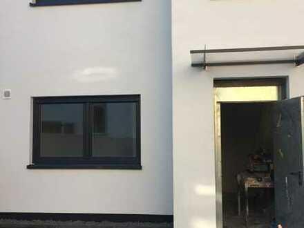 Terrassenwohnung: exklusive 2-Zimmer-Terrassenwohnung in Offenbach am Main