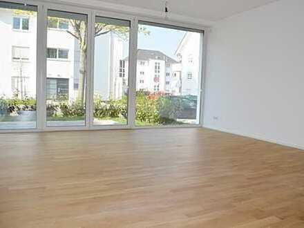 Design trifft Raum! RT Oststadt: 2-Zimmer Einfamilienhaus mit 1-Zimmer Einliegerwohnung