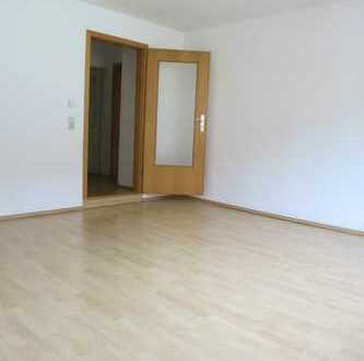 Attraktive 4-Zimmer-Wohnung in Mannheim-Seckenheim