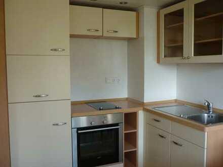 Sanierte 1,5-Zimmer-Wohnung mit EBK in Heidenheim an der Brenz