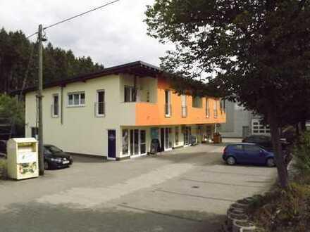 Attraktives und rentables Wohn-und Geschäftshaus in Bestlage von Freudenberg-Alchen